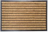Williams-Sonoma Williams Sonoma Horizontal Stripe Doormat