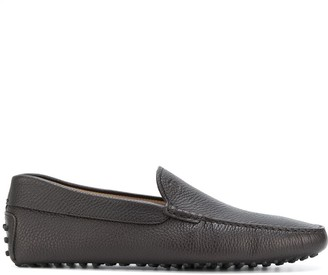 Tod's Pantofola driving shoes