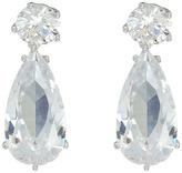 Nina Adams Double Drop Earrings