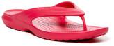 Crocs Classic Flip Sandal (Unisex)