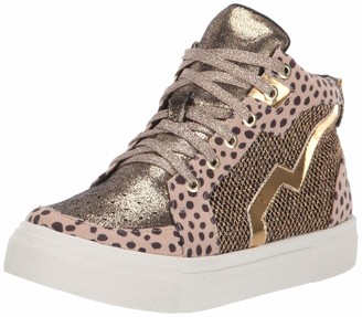 Dolce Vita Girls' CHANI Sneaker
