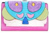 Nicopanda 'Color Me Nico' wallet