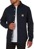 Carhartt Tony Long Sleeve Shirt