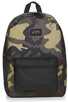 Billabong all day women's Backpack in Kaki