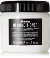 Davines Oi Conditioner, 250ml - Colorless