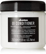 Davines Oi Conditioner, 250ml - one size