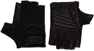 Rapha Touch-Strap Cycling Gloves