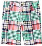 Crazy 8 Toddler Boys' Twill Shorts
