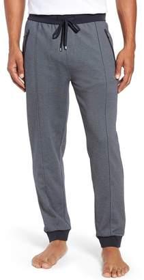 BOSS Tracksuit Pants