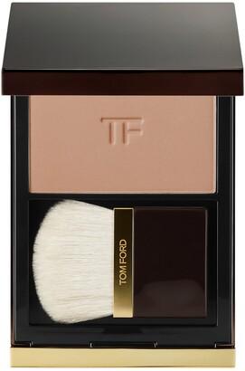 Tom Ford Translucent Finishing Powder