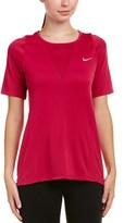 Nike Zonal Cool Relay Top.