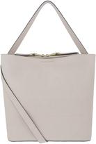 Accessorize Millie Hobo Bag
