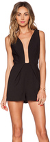 Finders Keepers The Creator Playsuit