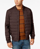 Tommy Hilfiger Men's Clyden Puffer Jacket