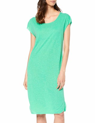 Selected Women's SFIVY SS Knee Dress