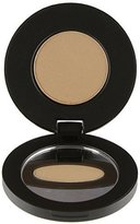 Young Blood Youngblood Pressed Mineral Eye Shadow, Coco by Youngblood