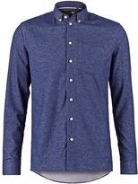Minimum Pelham Shirt Dark Iris