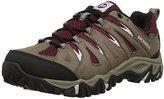 Merrell Women's Mojave Waterproof Hiking Shoe