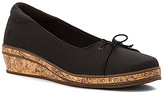 Grasshoppers Women's Brooke