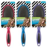 Conair Hair Extension Styler Brush