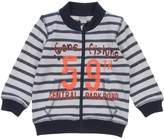 Name It Sweatshirts - Item 37876903