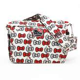 Ju-Ju-Be Hello Kitty Collection Better Be Messenger Diaper Bag
