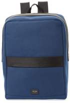 Jack Spade Surf Canvas Backpack