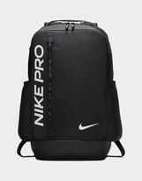 Nike Vapor Power 2.0 Graphic Training Backpack