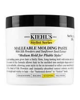 Kiehl's Malleable Molding Paste, 5.3 oz.