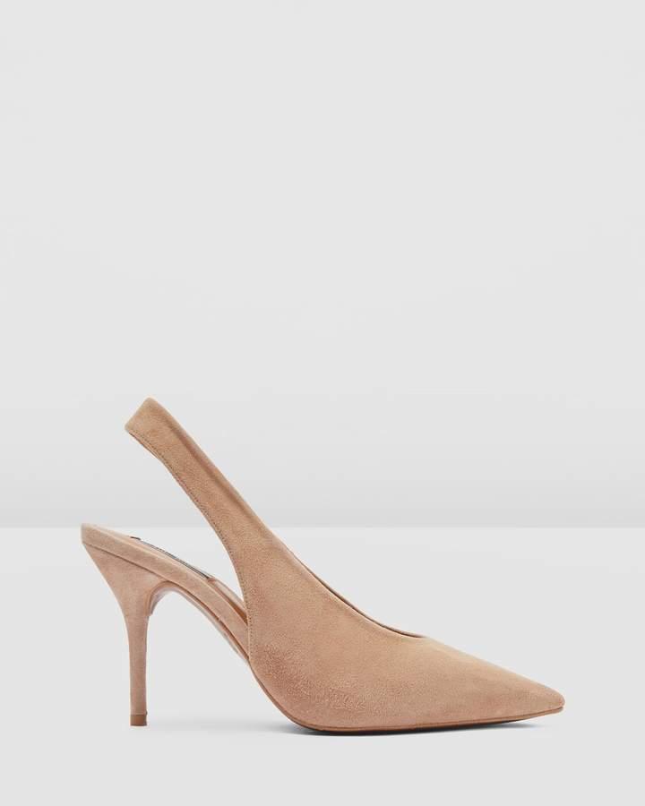 0f475bf8b9c Topshop Heels - ShopStyle Australia