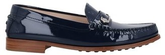Inuovo Loafer