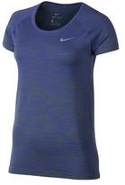 Nike Women's Dri-FIT Knit Tee