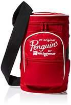 Original Penguin Men's 19Th Hole Cooler