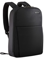 Briggs & Riley Men's 'Sympatico' Backpack - Black