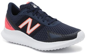 New Balance WVATUSN1 Running Shoe - Women's