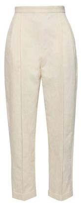 DELPOZO Casual trouser