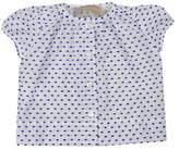 La Stupenderia Shirt
