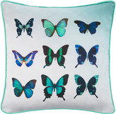 Ted Baker Butterfly Collective Bed Cushion