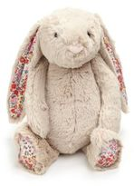 Jellycat Blossom Bunny Posey Plush Toy
