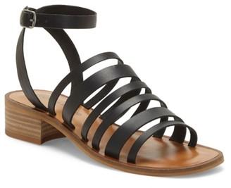 Lucky Brand Firola Sandal