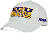 Top of the World East Carolina Pirates Teamwork Cap