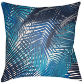 Artistic Weavers Lolita Palm Pillow