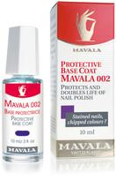 Mavala Protective Base Coat