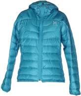 Haglöfs Down jackets - Item 41653361