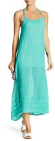 Billabong Behind Sun Maxi Dress