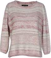 Only Sweaters - Item 39635546