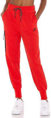 Nike NSW Tech Fleece Pant