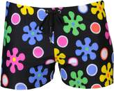 Moschino Beach shorts and pants - Item 47207701