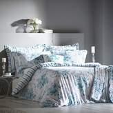 Kaleidoscope Fleur Duvet Cover & Oxford Pillowcase Set