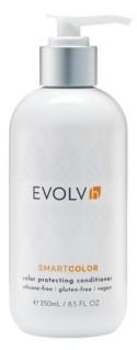 Evolvh SmartColor Protecting Conditioner, 8.5 Oz
